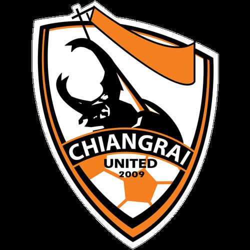 สิงห์ เชียงราย ยูไนเต็ด ( Singha Chiangrai United )