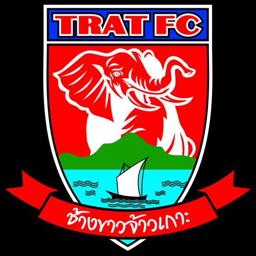 ตราด เอฟซี ( Trat FC )