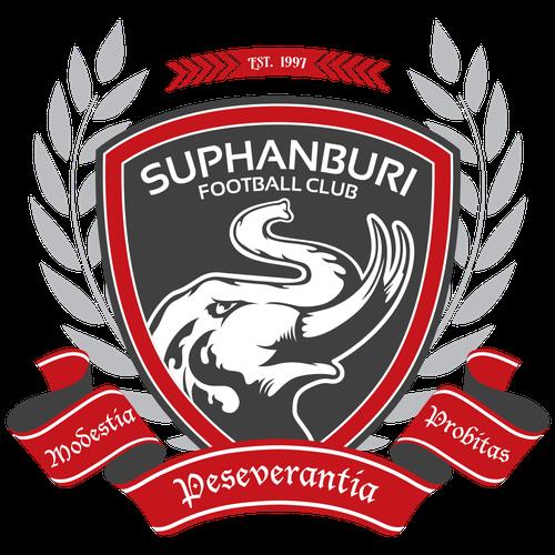 สุพรรณบุรี เอฟซี ( Suphanburi FC )