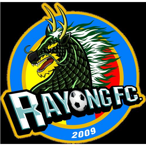 ระยอง เอฟซี ( Rayong FC )