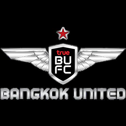 ทรู แบงค็อก ยูไนเต็ด ( True Bangkok United )