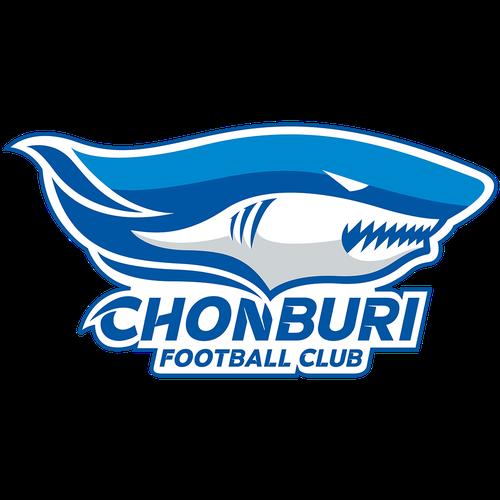 ชลบุรี เอฟซี ( Chonburi FC )