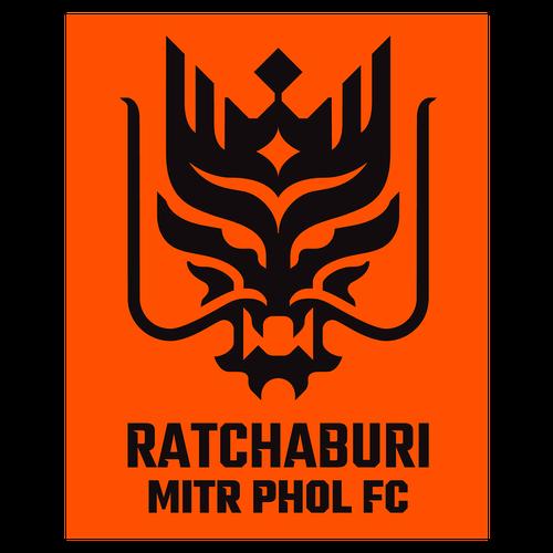 ราชบุรี มิตรผล เอฟซี ( Ratchaburi Mitr Phol FC )