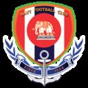 ราชนาวี ( Navy FC )