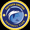 พัทยา ยูไนเต็ด ( Pattaya United )