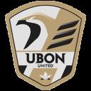อุบล ยูเอ็มที ยูไนเต็ด ( Ubon Umt United )