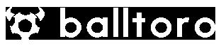 Balltoro เราออกแบบ สร้างสรรค์ พัฒนาระบบการจัดการข้อมูล และใช้เทคโนโลยีในการพัฒนาวงการฟุตบอลในประเทศ