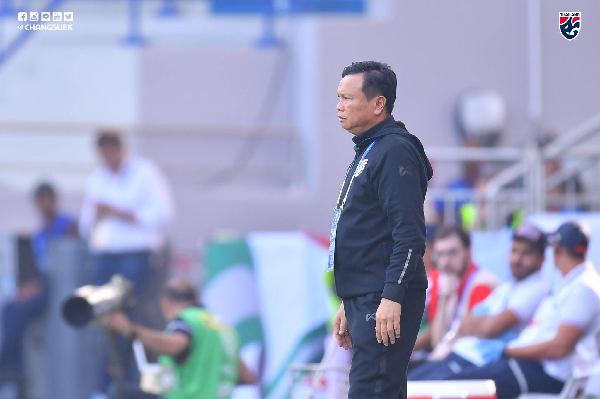 Fact หลังเกม : 5 ปัจจัยพา ทีมชาติไทย คืนฟอร์มเฉือน บาห์เรน ในเอเชียน คัพ 2019